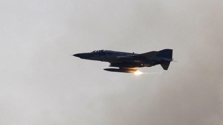 واشنطن تعطي الضوء الأخضر لتسليم تركيا معدات لتوجيه القنابل الذكية
