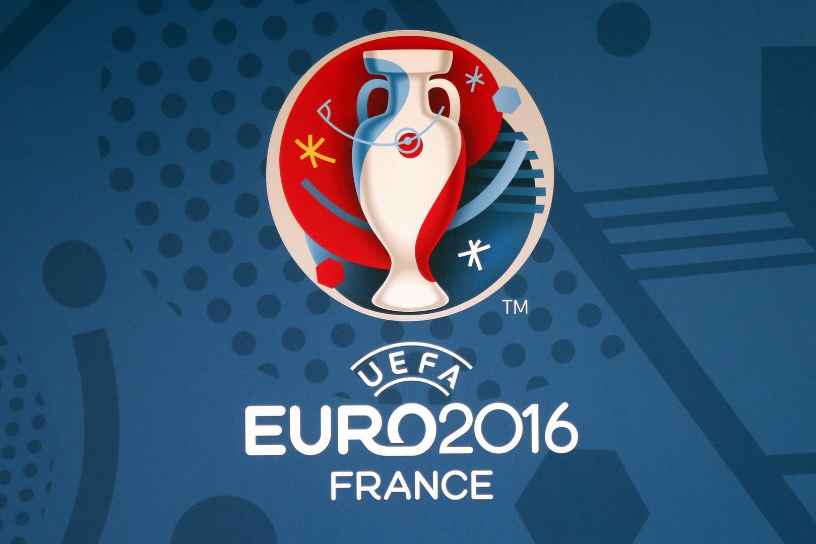 يويفا يكشف بعض ملامح مستويات المنتخبات المتأهلة لأمم أوروبا 2016 - RT Arabic