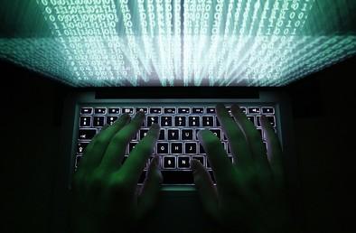 السلامة المعلوماتية