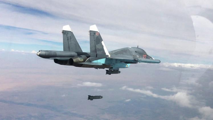 القاعدة دعت الإسلاميين لتوحيد جهودهم في مواجهة روسيا والغرب