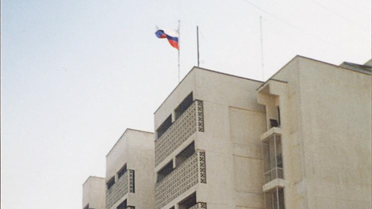 السفير الروسي في العراق: بغداد لم تطلب رسميا المساعدة في مكافحة