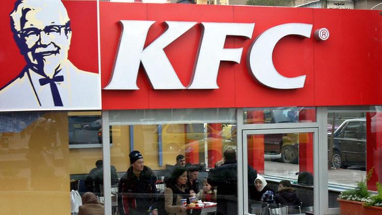 سلسلة مطاعم أمريكية تفتح في إيران لأول مرة