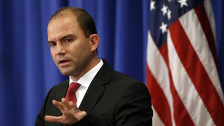البيت الأبيض: مهمة قواتنا في سوريا دعم شركائنا