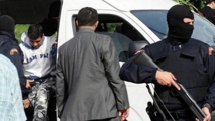 المغرب.. ملاحقة 13 رجل أمن بتهم التعذيب
