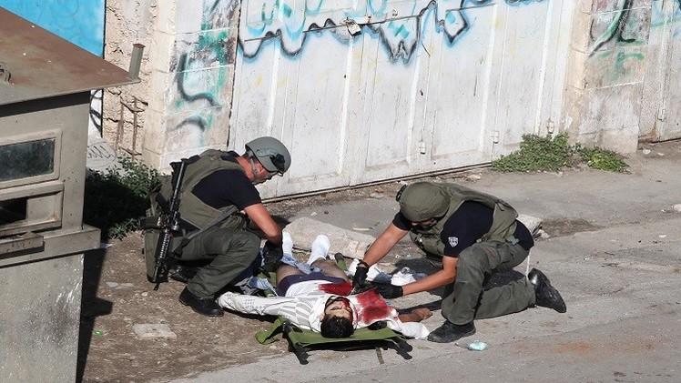 إسرائيل تنفي اتهامات فلسطينية بسرقة أعضاء بشرية