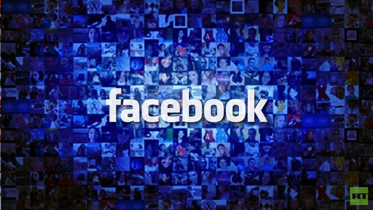 متابعو الفيسبوك يومياً زاد عددهم عن مليار شخص