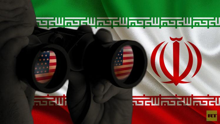 إيران تكثف هجماتها الإلكترونية على حواسيب الإدارة الأمريكية