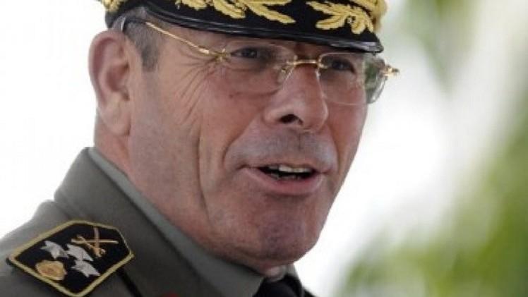 قائد الجيش التونسي السابق: فضلنا الديمقراطية على الانقلاب العسكري