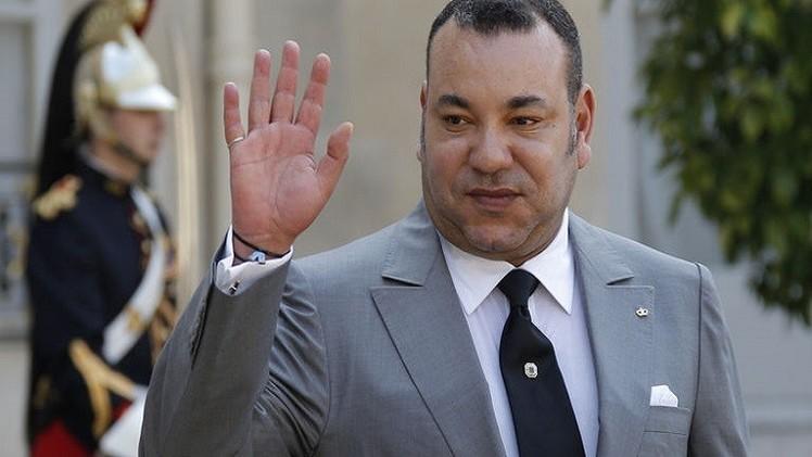 المغرب يعفو عن 4215 سجينا بينهم معتقلون في قضايا إرهاب