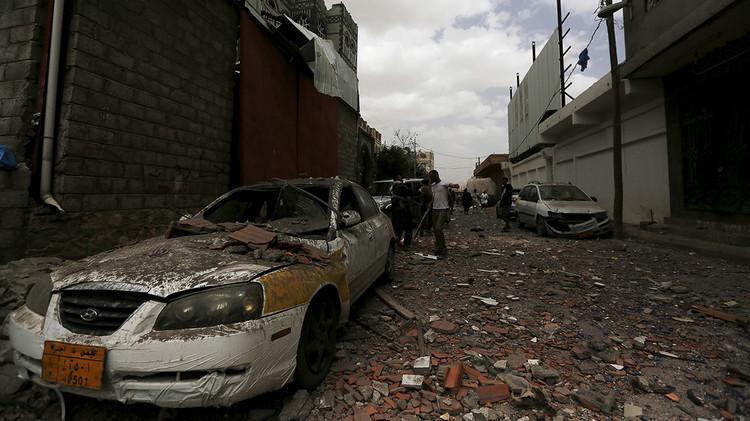 الدفاع الروسية والأمم المتحدة تبحثان الأوضاع الإنسانية في سوريا واليمن