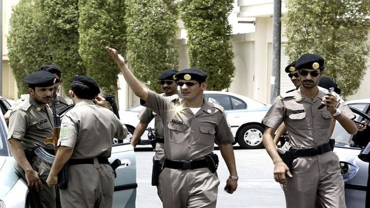 الأمن السعودي يوقف 71 متهما بقضايا إرهاب بينهم جنسيات عربية