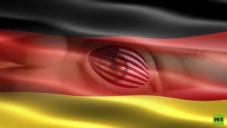 لعبة التجسس.. برلين من موقع القوة إلى موقع الضعف