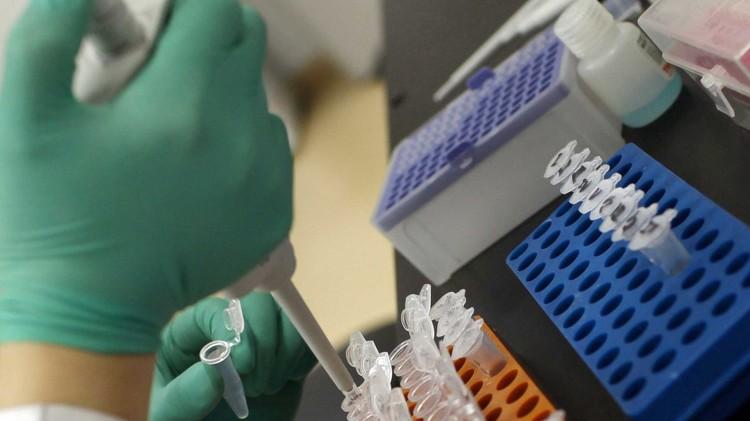 أطباء بريطانيون يحققون طفرة كبيرة في علاج السرطان