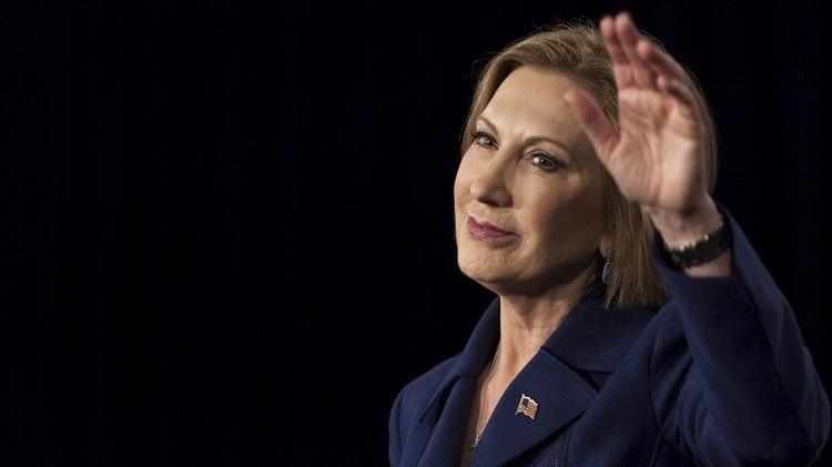بالفيديو.. مرشحة للانتخابات الأمريكية لا تعترض على وصف أوباما بـ