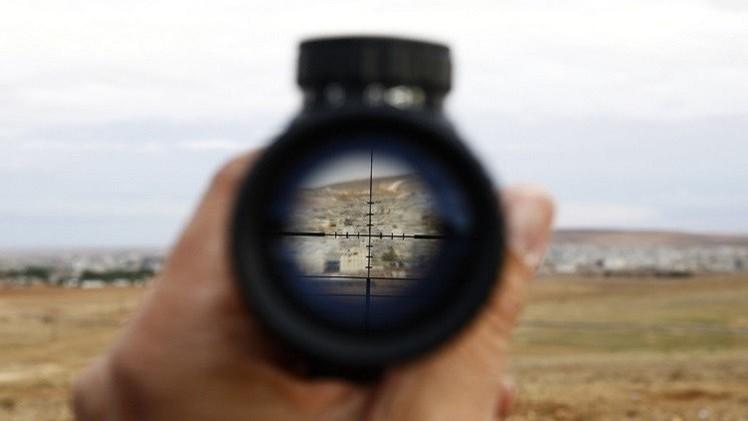 لبنان.. قوات الأمن تكشف شبكة تجسس تعمللصالحإسرائيل