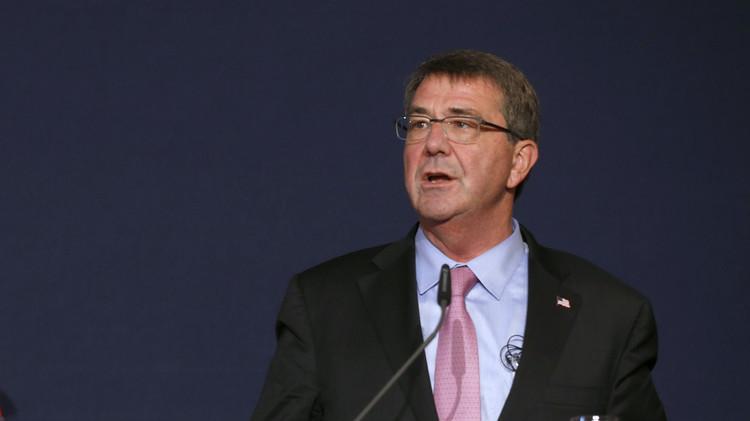 واشنطن تنوي إرسال المزيد من الجنود إلى سوريا