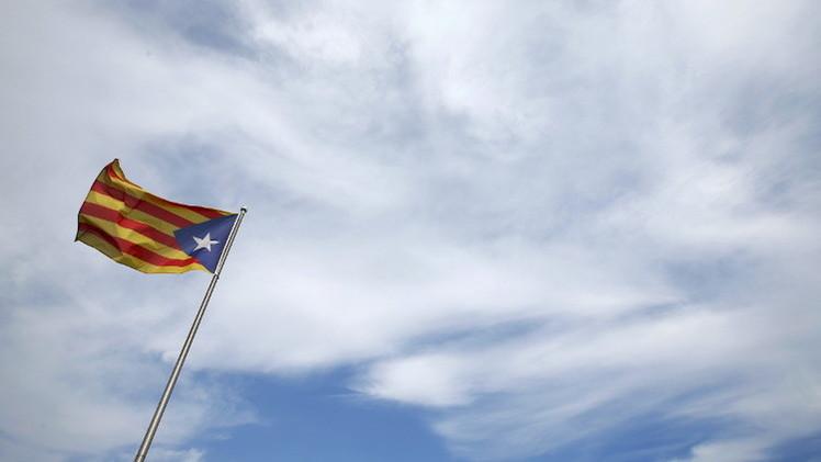 برلمان كاتالونيا يتبنى قرارا حول الاستقلال عن إسبانيا (فيديو)