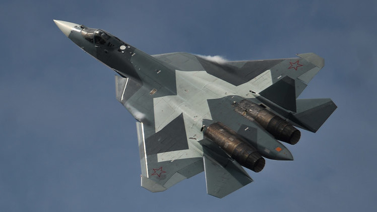 مجلة أمريكية تشير إلى 5 أنواع للأسلحة الروسية الخارقة