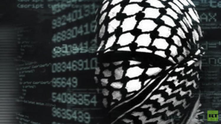 أنصار الخلافة من قراصنة الإنترنت يسرقون معطيات شخصية لرؤساء الاستخبارات الأمريكية