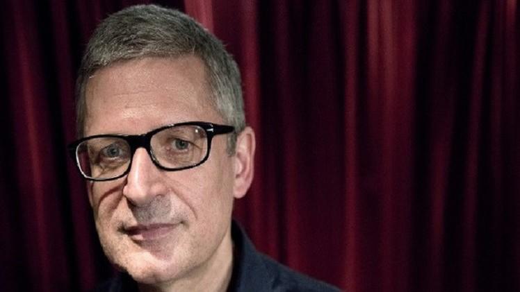الناشر الدنماركي للرسوم المسيئة للنبي محمد يستقيل