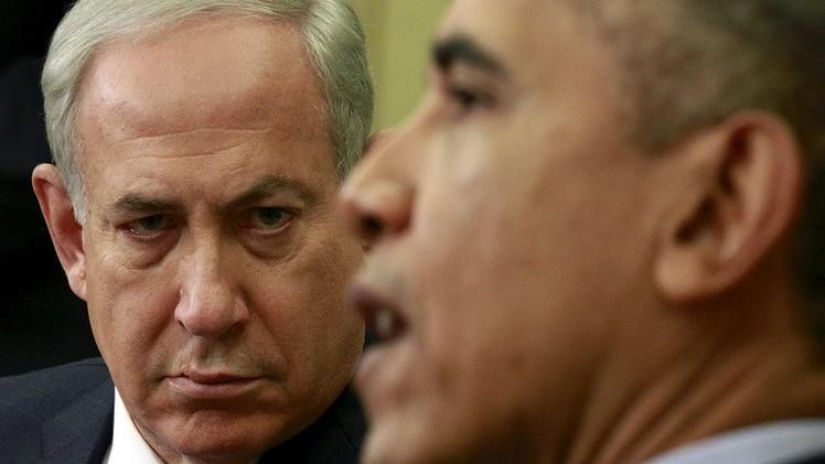 أحلام البيت الأبيض وكوابيس الفلسطينيين