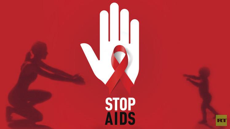 الصحة في روسيا: روسيا لن تشهد أبدا حالات نقل لعدوى الأيدز من أم إلى مولودها