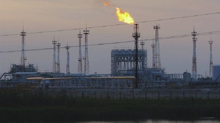 الطاقة الدولية: روسيا ستبقى أحد اللاعبين الرئيسيين في سوق النفط