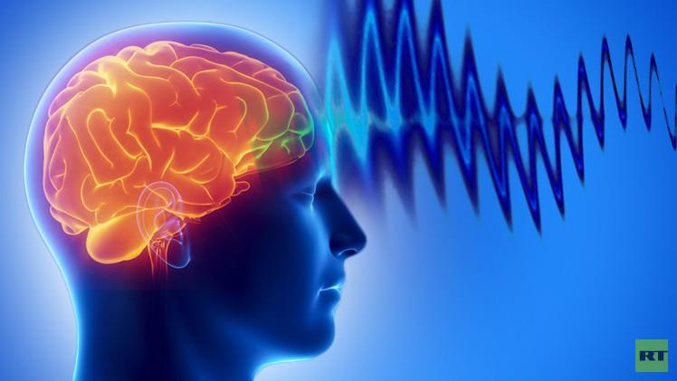 تقنية ستنهي معاناة ملايين المرضى بواسطة الموجات فوق الصوتية