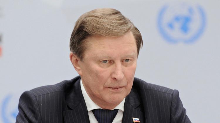 الكرملين: مدة العملية الروسية في سوريا مرتبطة بنجاح الجيش على الأرض