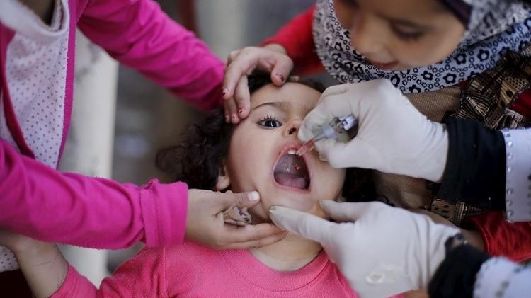 اليمن.. الصليب الأحمر الدولي يطالب بوقف استهداف المستشفيات