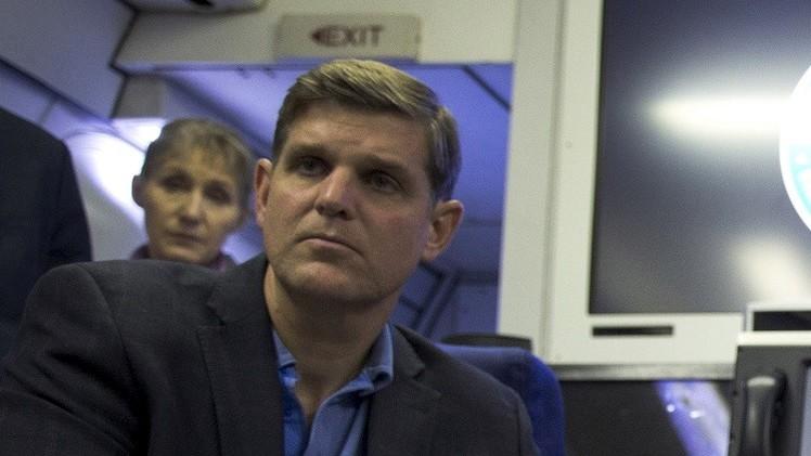 البنتاغون: لازلنا نرى عدم إمكانية التعاون مع روسيا في محاربة