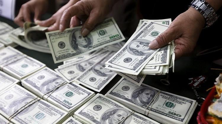 واشنطن تعرض 25 مليون دولار لمن يدلي بمعلومات عن قادة