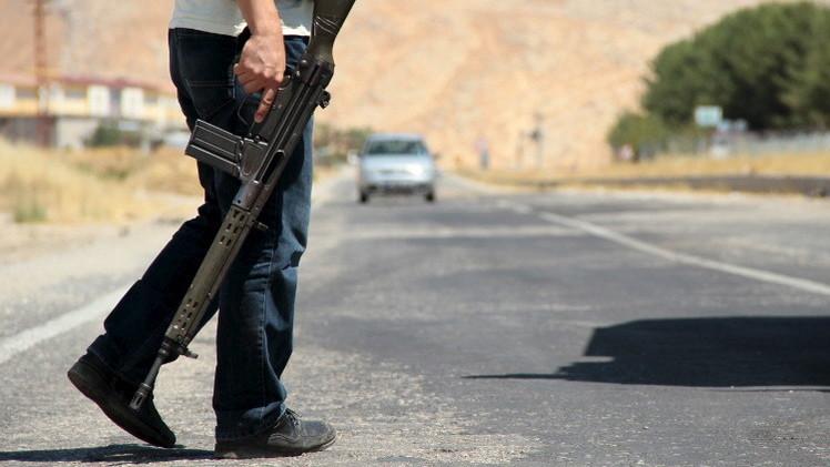 تركيا.. مقتل 7 في اشتباك بين الأمن وحزب العمال الكردستاني