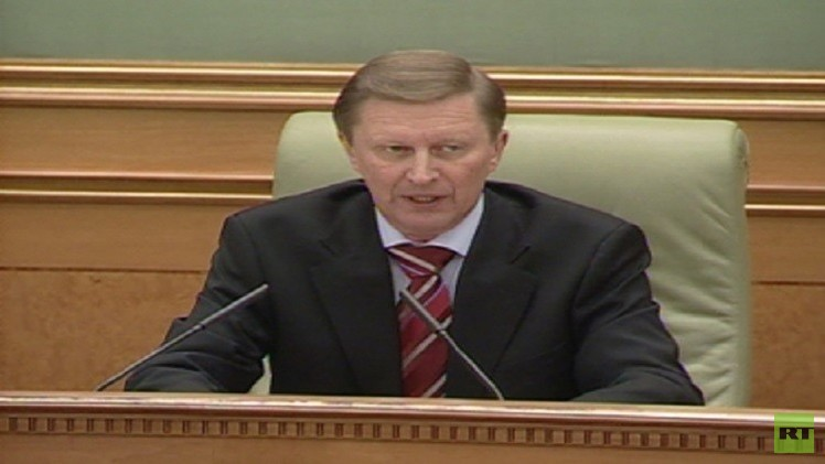 الكرملين: لا بد لموسكو وواشنطن من مواصلة العمل معا على تجفيف منابع تمويل الإرهاب