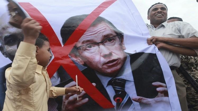 رسائل مسربة عن تورط الإمارات في ليبيا والأمم المتحدة تطلب توضيحا