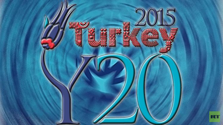 تركيا تقطع الطريق على المبادرة الروسية