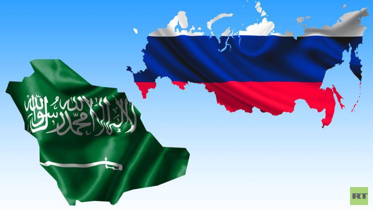 اجتماع وشيك للجنة الحكومية الروسية السعودية في موسكو