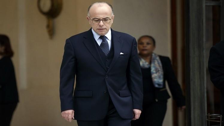 باريس تدعو لاجتماع طارئ لوزراء الداخلية الأوروبيين