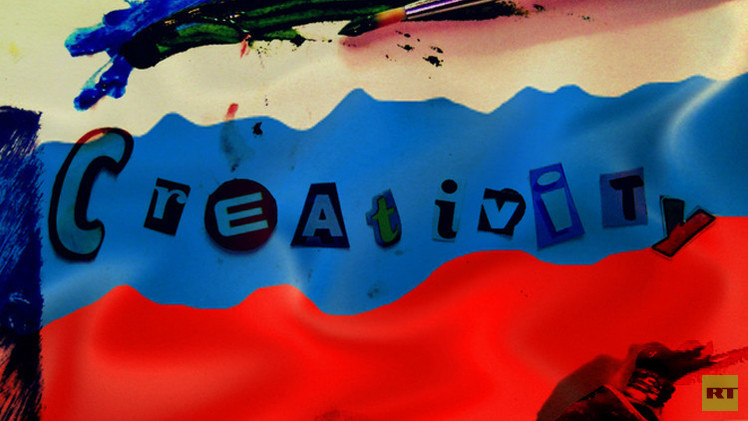 روسيا ضمن البلدان ال 29 الأكثر قدرة على الابتكار