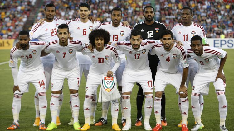 الأبيض الإماراتي يخرج من عنق الزجاجة في ماليزيا والأحمر العماني يسقط في تركمانستان