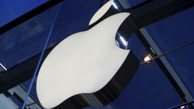حصة أرباح شركة آبل في صناعة الهواتف الذكية تقارب 100%