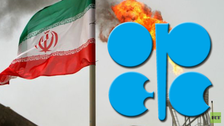 إيران لن تطلب إذن