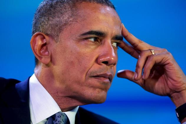 أوباما يكشف النقاب عن مشاريعه المستقبلية بعد مغادرته البيت الأبيض