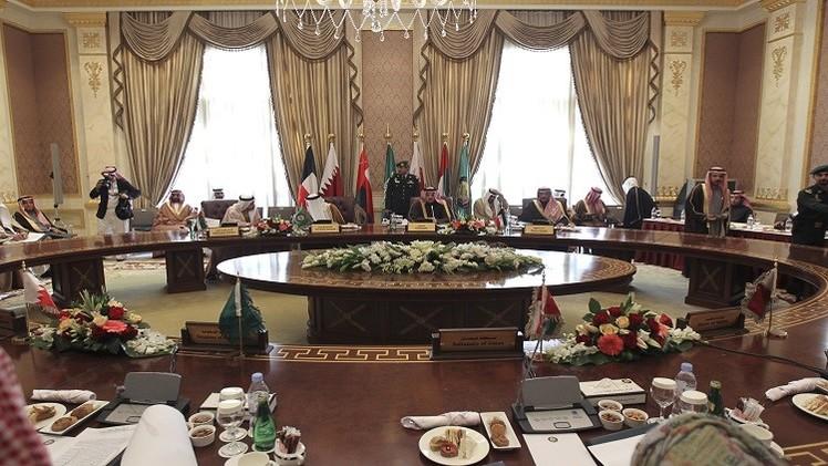 الكويت: ملف الإرهاب سيتصدر أعمال القمة الخليجية المقبلة