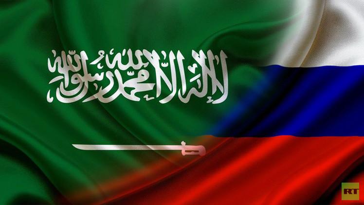 توقعات بإبرام اتفاقات متعددة بين روسيا والسعودية نهاية نوفمبر