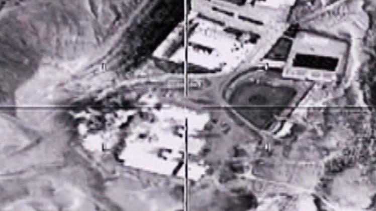 مباحثات عسكرية روسية فرنسية على مستوى الأركان العامة للتنسيق في سوريا