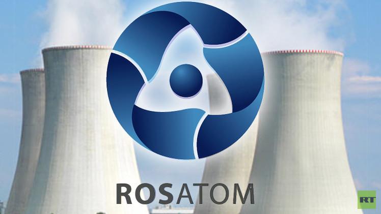 موسكو والقاهرة توقعان اتفاقية حكومية لبناء أول محطة نووية في مصر