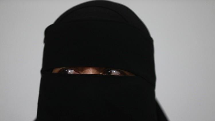 السنغال تمنع ارتداء البرقع خوفا من وقوع هجمات إرهابية