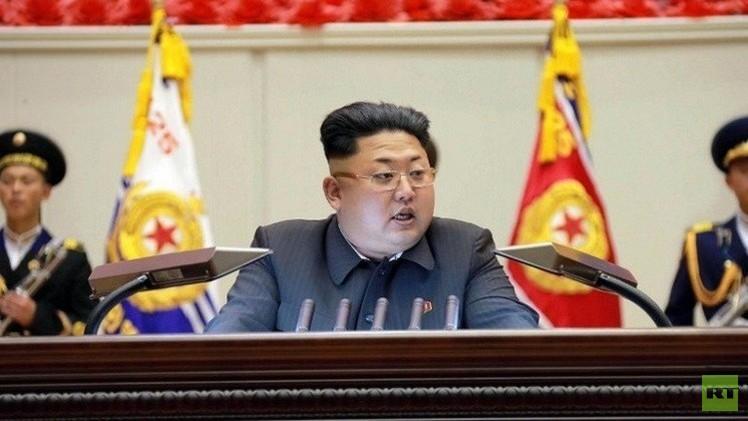 شبيبة كوريا الشمالية لن تتمكن من تطويل شعرها أكثر من 2 سم
