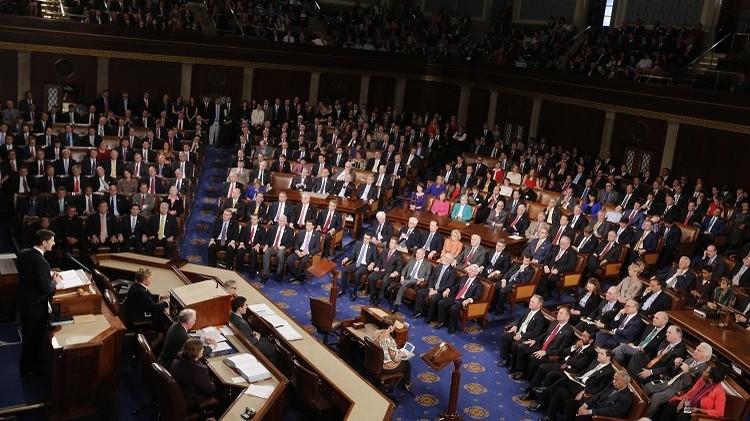 الولايات المتحدة.. قضية اللاجئين السوريين تفجر أزمة بين الجمهوريين والديمقراطيين